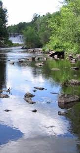Stormwater <b>Best</b> Management Practices <b>Manual</b>