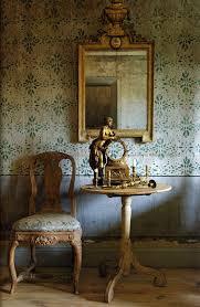 home decor antique home decoration furniture