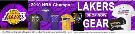 lakers bathroom accessories green