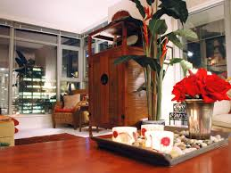 living set d model asian themed living room impressive with image of asian themed model