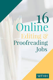 best ideas about editor editing writing 17 best ideas about editor editing writing creative writing and copy editing