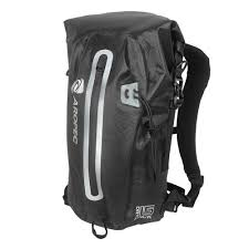 Aropec 100% <b>Waterproof Dry</b> Backpack DBG-WG088-<b>15L</b> Service ...