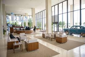 lobby office. home office lobby allstate 6