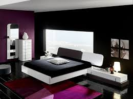 awesome ikea high gloss bedroom furniture home design and remodelling ideas with ikea furniture bedroom incredible ikea bedrooms burbank bedroom furniture ikea bedrooms bedroom