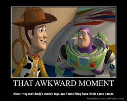 Image - 583103] | That Awkward Moment | Know Your Meme via Relatably.com