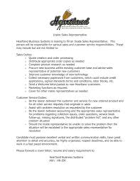 outbound s resume inside s rep resume skills smlf inside s rep resume inside s resume tsa resume help