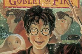 Image result for Harry Potter book illustration