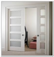 prehung interior french doors plans