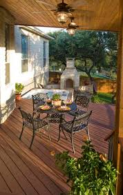 covered patio freedom properties: gorgeous patio covers  gorgeous patio covers