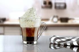 <b>Ароматизированный кофе</b>: как его делают и не вредно ли его ...