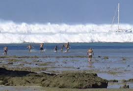 indian ocean tsunami essay   writefiction   web fc  comindian ocean tsunami essay
