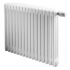 <b>Радиатор IRSAP TESI 3</b> 365 х 12 секций (3/4) — купить в ...