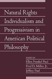 college essays  college application essays   progressivism essayfree progressive era essays and papers    helpme  progressivism