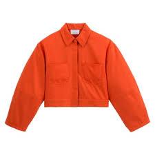 Распродажа женской одежды QUYNH BUI X <b>LA REDOUTE</b>