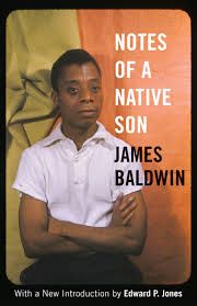 james baldwin essay notes native son term paper help james baldwin essay notes native son