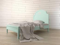 """Мебель для детской """"Adelina"""" (<b>Аделина</b>) (<b>Мятный</b>) - Этажерка ..."""