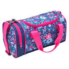 Спортивная <b>сумка Belmil</b> BUTTERFLY JEANS! Уже в продаже ...