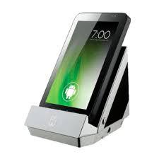 <b>Док</b>-<b>станции</b> для смартфонов и планшетов <b>Apple</b>: Купить в ...