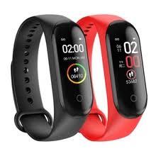 <b>m4 smart watch</b>