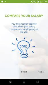 paylab salary checker zar aacute bate nadpriemerne techbox sk paylab salary checker