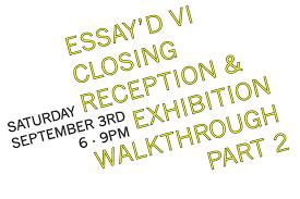 no homework persuasive essay art exhibition essay art exhibition essay  persuasive essay on no homework how to write an