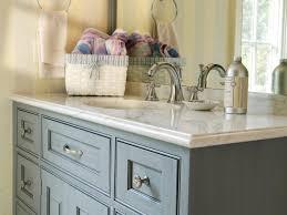 design redo bathroom vanity mdf bathroom cabinet buying tips dp drury blue bath cabinets sxjpgrendhgtv