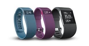Fitbit Announces Three New Wearables, Including a <b>Fancy</b> '<b>Super</b> ...