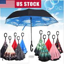 Fashion Multi-Color <b>Striped Umbrellas</b> for Women for sale | eBay