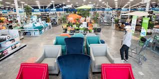 At <b>Home</b> Rethinks Its No-<b>E</b>-commerce Strategy in Discount <b>Home</b> ...