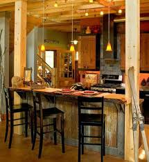1000 images about cabin decorating ideas on pinterest cabin bunk rooms and bunk bed cabin furniture ideas