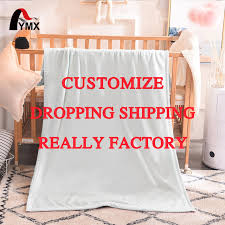 FYMX Official Store - Amazing prodcuts with exclusive discounts on ...