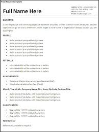 resume examples job resume examples resume template builder resume examples for jobs awesome job examples resumes for jobs