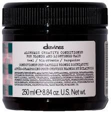<b>Davines кондиционер креативный</b> для волос <b>Alchemic</b> для ...