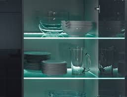 shelving shelf organizers glass shelves