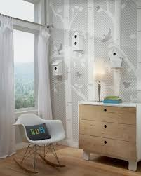 nursery ideas for small rooms small spaces foto nursery in small baby nursery baby nursery ideas small