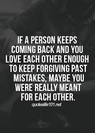 Love/relationship quotes on Pinterest | Relationships ...