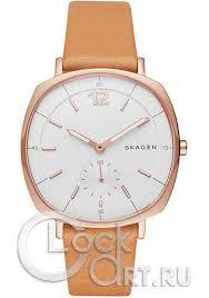 <b>Skagen</b> Rungsted <b>SKW2418</b> - купить женские наручные <b>часы</b> ...