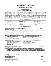 logistics manager resume   seangarrette cologistics manager resume  resume of logistics supply chain