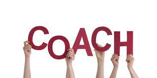 proper coaching will prevent bad employee behavior star community thinkstockphotos 476542117