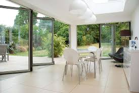 patio sliding glass doors full size of furnitureamazing folding patio doors new  amazing folding patio doors new
