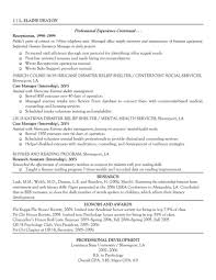 resume template 25 cover letter for good job examples gethook 89 marvellous examples of great resumes resume template