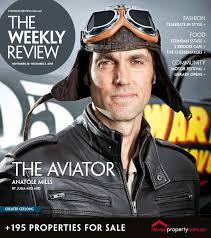 the weekly review geelong by the weekly review issuu
