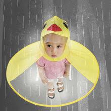 Выгодная цена на <b>Дождевик</b> Зонтик — суперскидки на <b>Дождевик</b> ...