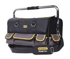Чехлы, <b>органайзеры сумки</b> для <b>инструмента</b>: цены, описание ...