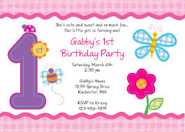 1st birthday invite templates iidaemilia com 1st birthday invite templates for birthday invitations invitations 8