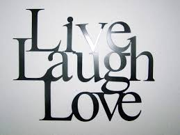 love laugh wall decor gallery of great live laugh love wall decor  on with live laugh love w