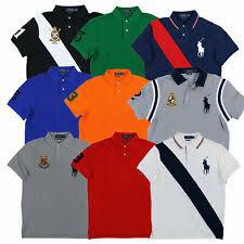 Красные регулярные рубашки для мужчин - огромный выбор по ...