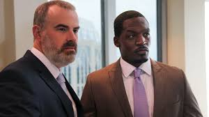 l to r coleman alex kendrick stands tony t c stallings l to r coleman alex kendrick stands tony t c stallings his top pharmaceutical sman after a tense board meeting in downtown charlotte