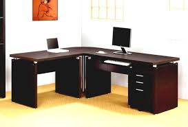 home office ikea hemnes home office ideas designer office cheap home office furniture cool office cheap home office desks