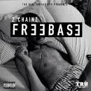 Freebase album by 2 Chainz
